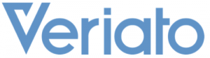 Veriato_Logo