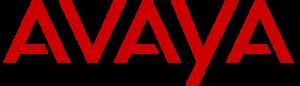 1000px-Avaya_Logo_svg