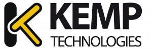 Kemp_Logo_Wiki